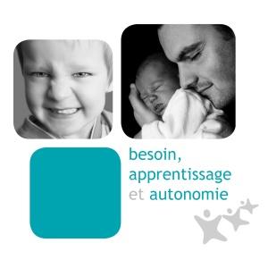 AUTOUR-DE-L'ENFANT-web