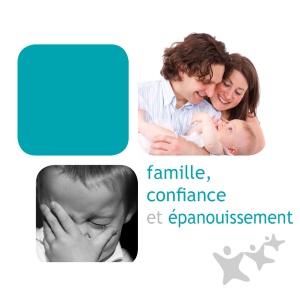 SOUTIEN-A-LA-PARENTALITE-web