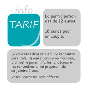 INFO-TARIF-web